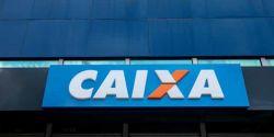 Caixa anuncia redução de juros no crédito imobiliário, e analistas veem medida populista