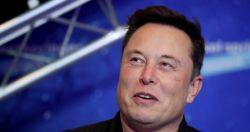 Starlink, empresa de internet via satélite de Elon Musk, espera ter cobertura global perto de setembro